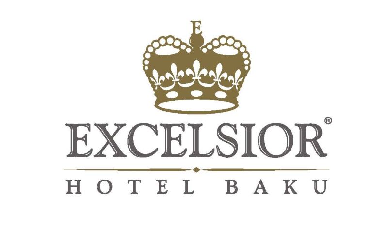 Round Table Of HR Managers Will Be Hold In U201cExcelsior Hotel Bakuu201d On  October 14, 2016. The HR Managers Will Share Of Experience And Touch The  Problems Which ...
